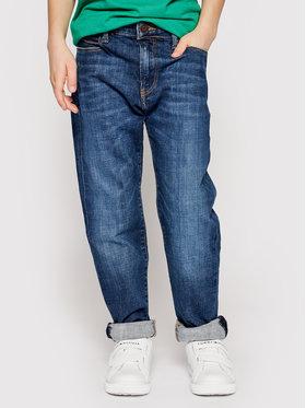 Tommy Hilfiger Tommy Hilfiger Jeans Modern KB0KB06280 D Blau Straight Fit