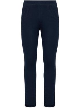 CMP CMP Pantalon jogging 38D8286 Bleu marine Regular Fit