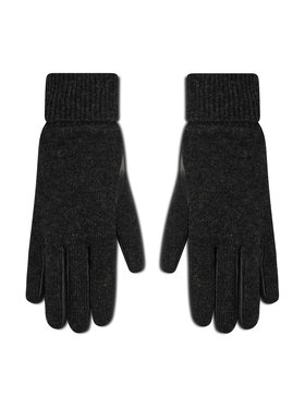 Barts Barts Gants homme Bhric Gloves 3549301 Noir