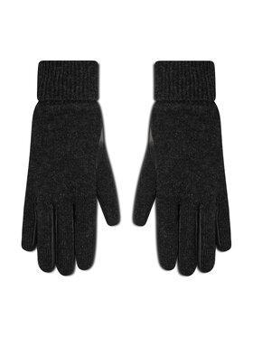 Barts Barts Herrenhandschuhe Bhric Gloves 3549301 Schwarz