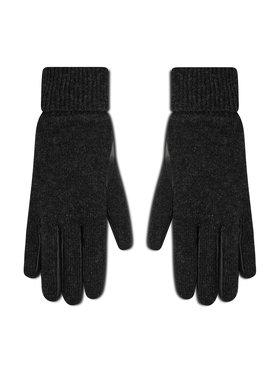 Barts Barts Мъжки ръкавици Bhric Gloves 3549301 Черен