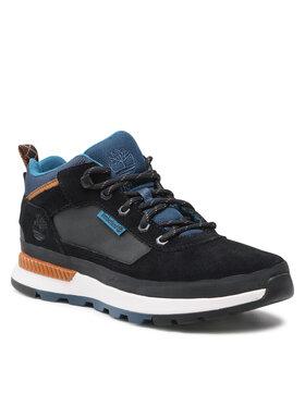 Timberland Timberland Boots Field Trekker TB0A2DES015 Noir