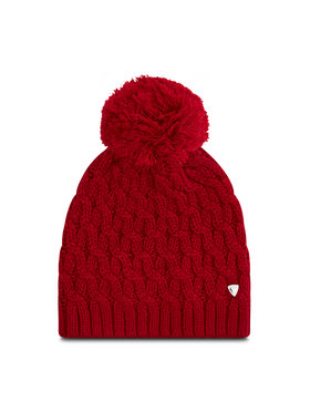 Rossignol Rossignol Mütze RLJWH03 Rot