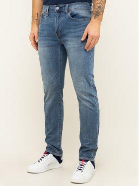 Levi's® Levi's® Blugi Regular Fit 502™ 29507-0472 Albastru Regular Fit