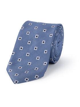 Tommy Hilfiger Tailored Tommy Hilfiger Tailored Γραβάτα TT0TT05371 Μπλε