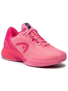 Head Head Schuhe Revolt Pro 3.5 274101 Rosa