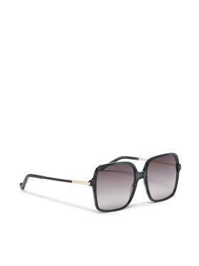 Liu Jo Liu Jo Sluneční brýle LJ734S 44863 Černá