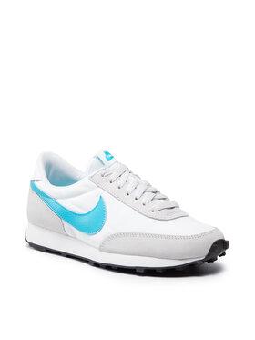 Nike Nike Обувки Daybreak CK2351 007 Бял