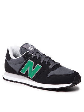 New Balance New Balance Sneakers GM500VA1 Gris