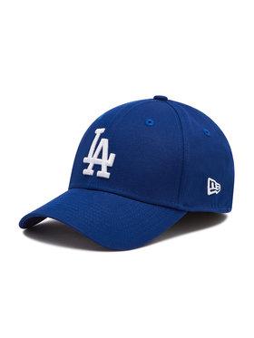 New Era New Era Șapcă League Essential 39Thirty 11405494 Albastru