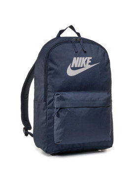 Nike Nike Plecak BA5879 451 Granatowy
