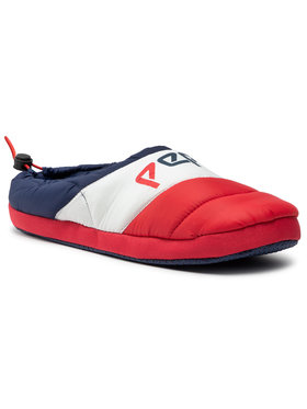 Pepe Jeans Pepe Jeans Chaussons Sky Man PMS20001 Rouge