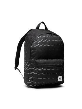 adidas adidas Plecak Monogram Bp H34624 Czarny