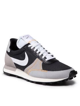 Nike Nike Обувки Dbreak-Type Se CU1756 001 Черен