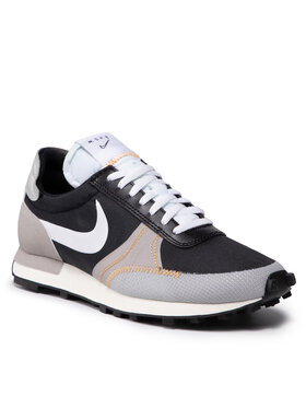 Nike Nike Scarpe Dbreak-Type Se CU1756 001 Nero
