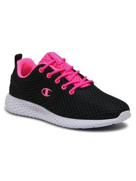 Champion Champion Sneakers Sprint G Gs 31885-S20-KK001 Nero