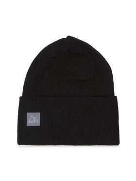 Buff Buff Bonnet Knitted Hat126483.999.10.00 Noir