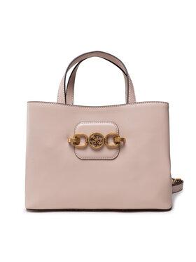 Guess Guess Handtasche Hensely HWVB81 13070 Beige