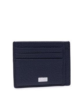 Boss Boss Kreditinių kortelių dėklas Crosstown 50441034 Tamsiai mėlyna