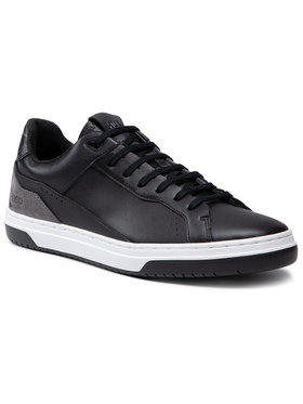 Hugo Hugo Sneakers Switon 50454951 10232547 01 Schwarz