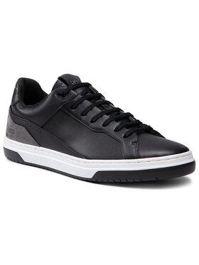 Hugo Hugo Sneakersy Switon 50454951 10232547 01 Czarny