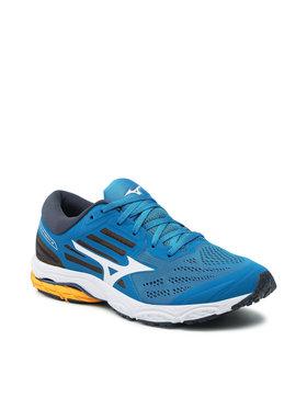 Mizuno Mizuno Schuhe Wave Stream 2 J1GC191905 Blau