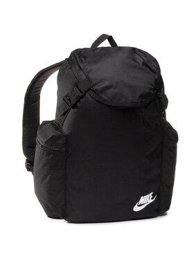 Nike Nike Plecak BA6150 010 Czarny
