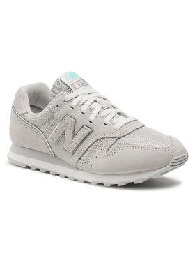 New Balance New Balance Sneakersy WL373FM2 Szary