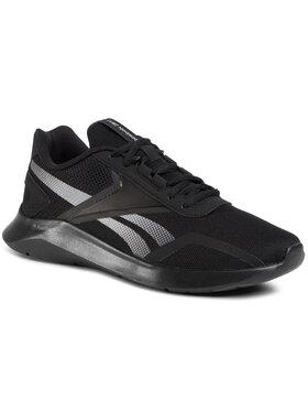 Reebok Reebok Παπούτσια Energylux 2 FV5105 Μαύρο