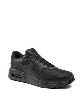 Nike Nike Cipő Air Max Sc CW4555 003 Fekete