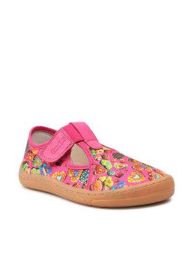 Froddo Froddo Pantofole G1700303-1 D Rosa