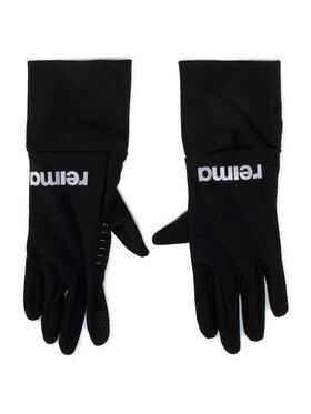 Reima Reima Γάντια Loisto 527322 Μαύρο
