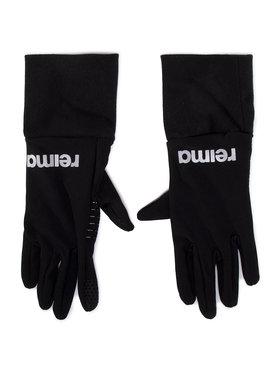 Reima Reima Handschuhe Loisto 527322 Schwarz