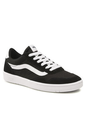 Vans Vans Sneakersy Cruze Too Cc VN0A5KR5OS71 Czarny