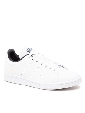 adidas adidas Обувки Stan Smith H00309 Бял