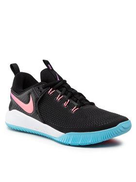 Nike Nike Взуття Air Zoom Hyperace 2 Se DM8199 064 Чорний
