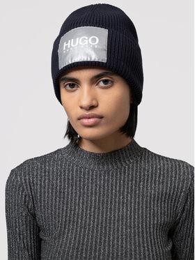 Hugo Hugo Cappello Women-X 50446056 Nero