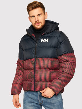 Helly Hansen Helly Hansen Geacă din puf Active Puffy 53523 Bleumarin Regular Fit
