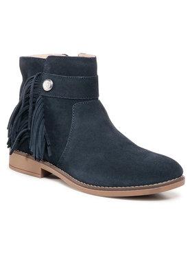 Mayoral Mayoral Auliniai batai 48127 Tamsiai mėlyna