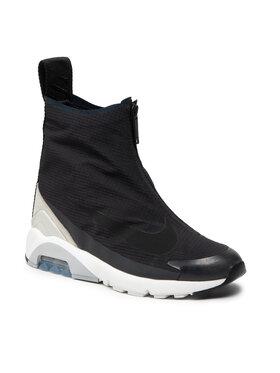 Nike Nike Взуття Air Max 180 Hi Ambush BV0145 001 Чорний