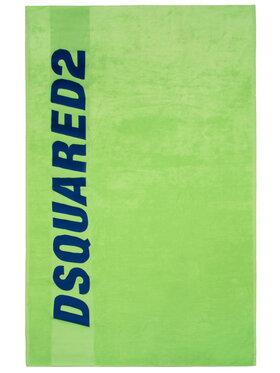 Dsquared2 Dsquared2 Кърпа D7P002430