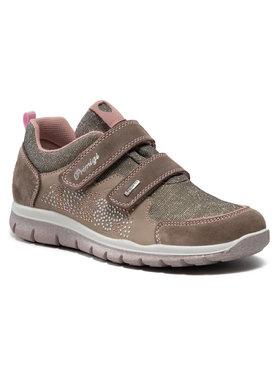 Primigi Primigi Sneakers 7384111 D Maro