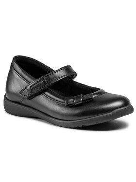 Mayoral Mayoral Chaussures basses 40203 Noir