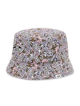 Vans Vans Καπέλο Delux Hankley B Bucket VN0A4DT8YZK1 Μωβ