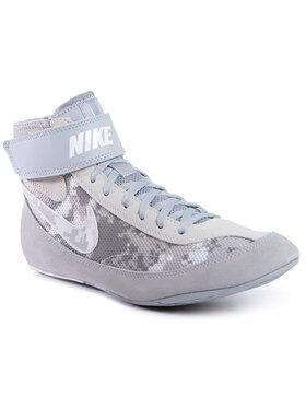 NIKE NIKE Schuhe Speedsweep VII 366683 003 Grau