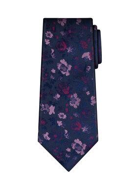 Vistula Vistula Cravată Parker XY1030 Violet