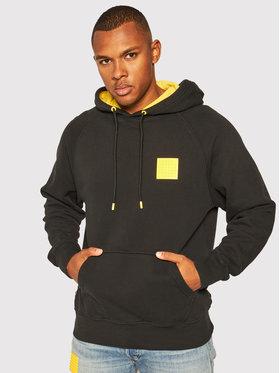 Levi's® Levi's® Sweatshirt LEGO 84497-0001 Noir Regular Fit