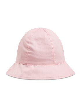 Mayoral Mayoral Klobouk bucket hat 10017 Růžová