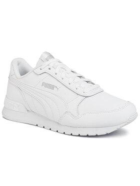 Puma Puma Sneakers St Runner v2 L Jr 36695902 Alb