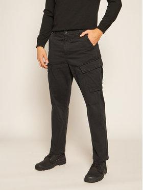 Levi's® Levi's® Jean argo II 39440-0003 Noir Taper Fit
